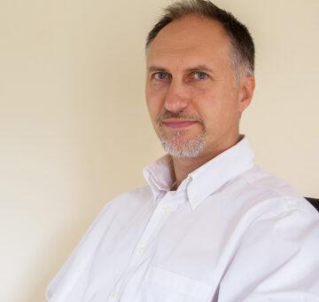 VICTOR KUZMANOV